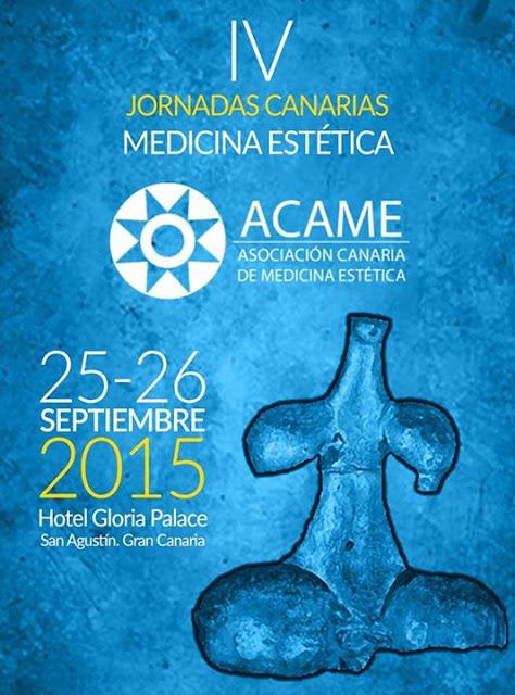 http://acame.es/