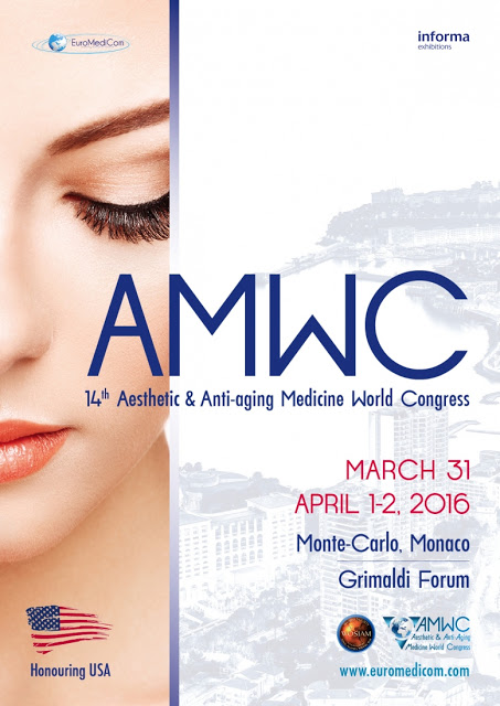 http://v1.euromedicom.com/program/amwc-2016/index.html