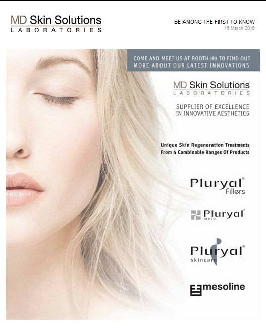 http://www.mdskin-solutions.com/download/731/mdss-scientific-program-amwc-2016-vf.pdf