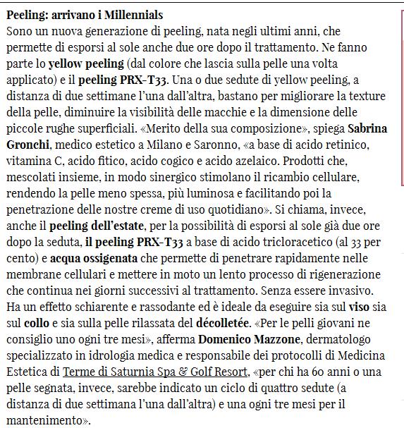 PRX-T33® y Aqualyx® protagonistas de las revistas digitales