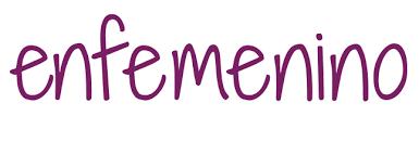 Aqualyx® tratamiento recomendado para EnFemenino.com