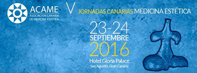 El Sistema Rigenera® presente en las Jornadas Canarias de Medicina Estética
