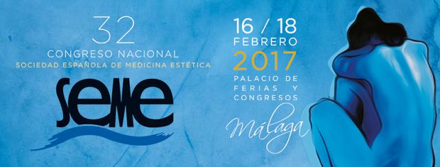 Regenera Activa estará presente en la SEME 2017