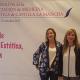 Éxito de las X Jornadas de Medicina Estética de AMECLM