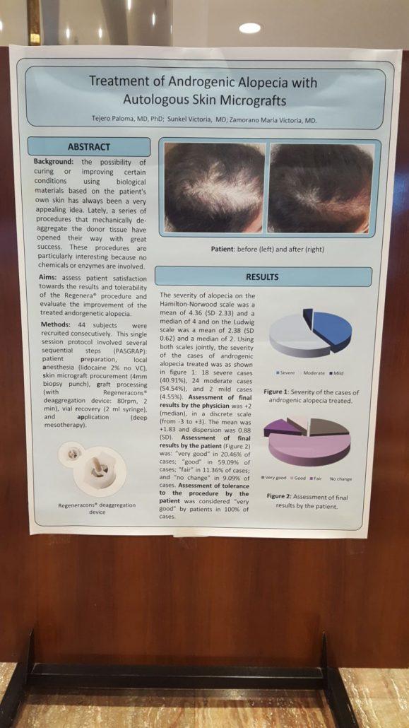 X Jornadas de Medicina Estética AMECLM