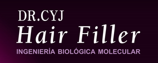 Vídeo del protocolo de aplicación del Hair Filler Dr. CyJ