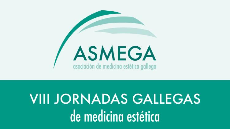 Promoción con motivo de las VIII Jornadas Gallegas de Medicina Estética