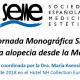 X Jornada Monográfica sobre Abordaje de la alopecia desde la medicina estética