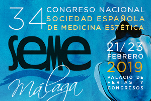 Hoy comienza el 34º Congreso de la SEME en Málaga con éxito de participantes